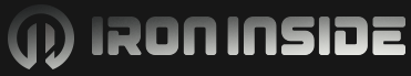ironinside