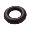 Тренировъчна гума за стискане / IRONINSIDE – всички знаем колко е важен хвата и предмишницата за всеки един фитнес ентусиаст. Гума за предмишница