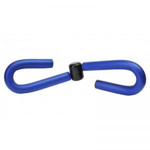Експандер за тренировка на бедра - добре познатият продукт за стягане и оформяне на бедрата. Изключително удобен и практичен уред