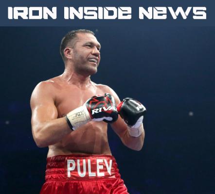 Пулев се пребори за 35% от билетите - една трета от билетите за двубоя за световната титла по бокс между шампиона Антъни Джошуа и претендентът Кубрат Пулев