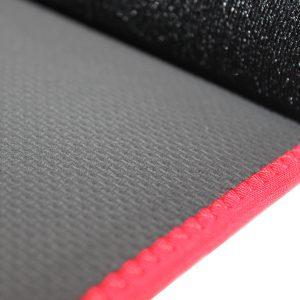 Перфектната форма с неопренов колан / високо качество - коремната област. Eдна от най-проблемните, когато става дума за изгаряне на мазнини. Влез във форма