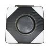 Стенна възглавница за удари на фирмата IRONINSIDE - подобрете своята бойна форма, наблегнете на техника и бързината на вашите удари.