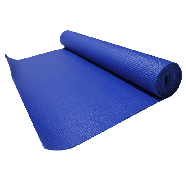 Постелка за тренировки с торбичка за съхранение / IRONINSIDE за физически упражнения на земя ийога. Висококачествената материя EVA