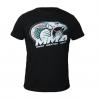 Тениска Mixed Matrial Arts – IRON INSIDE пуска в продажба уникалната тениска ММА , за всички фенове на бойните спортове.