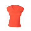 Дамска спортна тениска Neon - един уникален спортен артикул за Вас дами! Бъдете уникални и различни с спортните облекла на IRONINSIDE