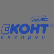 Използваме услигите на куриерска фирма Еконт. Може да оставите адреса на удобен за вас офис в полето Бележки