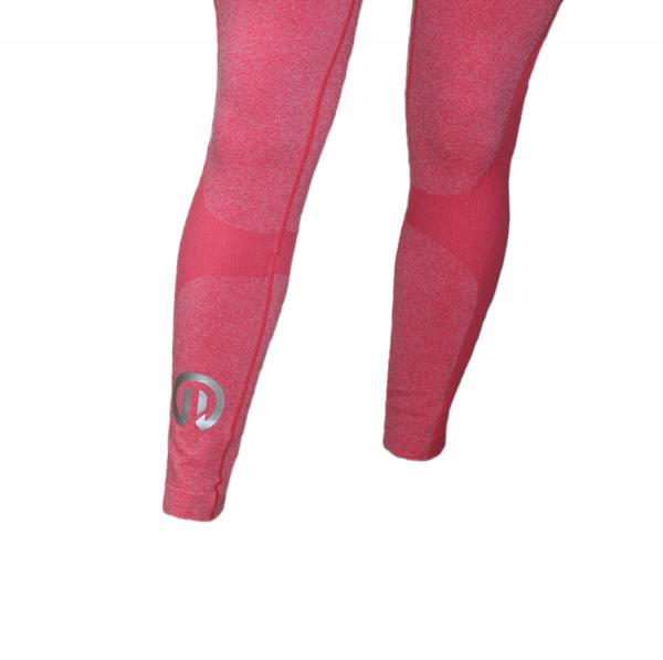 Безшевен дамски клин / Infinite са супер практични, удобни и комфортни за всякакъв тип физическа активност. Спортен дамски клин.
