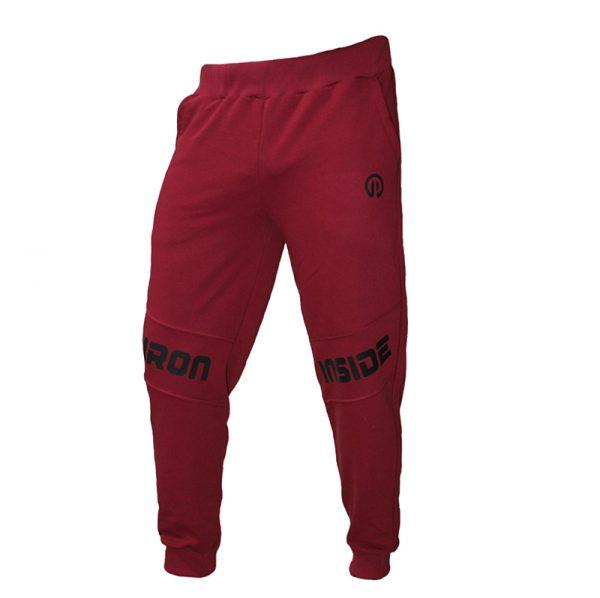 Спортно долнище Xtreme Series - Най-бързо развиващата се фирма за спортни облекла IRONINSIDE отново доминира със своята нова серия