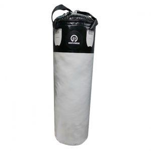 Професионален бокс чувал / винил 900гр - висококачествен професионален бокс чувал изработен от 900гр винил. Качество и гарант за здравина!