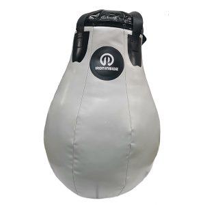 Професионална боксова круша / винил 900гр - висококачествена професионална боксува круша изработен от 900гр винил. Гарант за качество.
