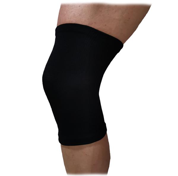 Компресивна ортеза за коляно - перфектният избор за спортна ортеза при проблеми с коленете. Качествени ортези на достъпни цени.