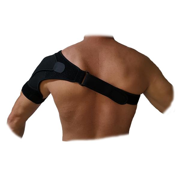 Ортеза за рамо / Pro series - доказано качество и комфорт