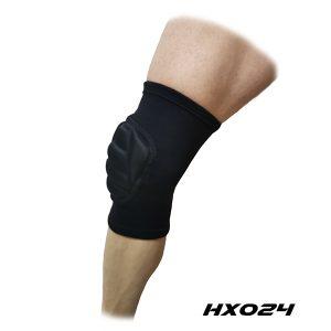 Наколенки предпазващи от удари – служи за протекция по време на тренировка (волейбол, баскетбол, хандбал) или спаринг в някой бойните спортове
