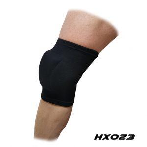 Наколенки предпазващи коленете от удари - Iron Inside